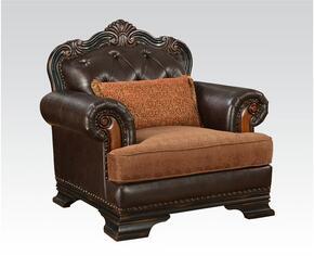 Acme Furniture 50142