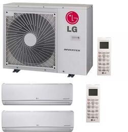 LG LMU36CHVPACKAGE48