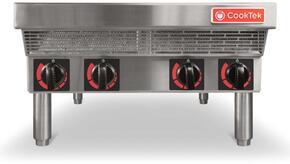 CookTek MC17004200