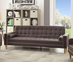 Glory Furniture G836S