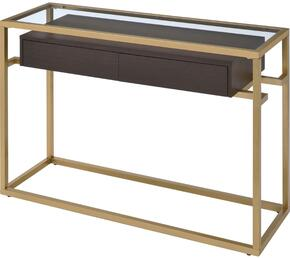 Acme Furniture 83348