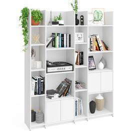 Bestar Furniture 1685417
