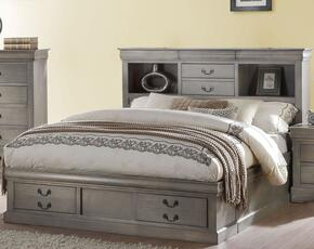 Acme Furniture 24357EK