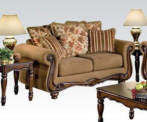 Acme Furniture 50311