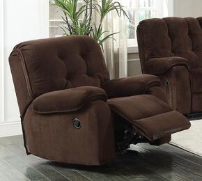 Acme Furniture 51147