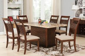 Acme Furniture 715107TC