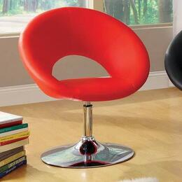 Furniture of America CMAC6915RD