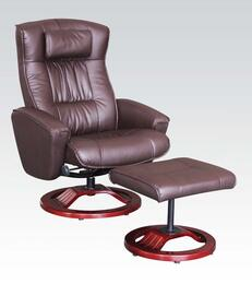 Acme Furniture 59024