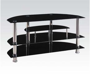 Acme Furniture 91064