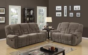 Global Furniture U101LISATAUPERSRLS