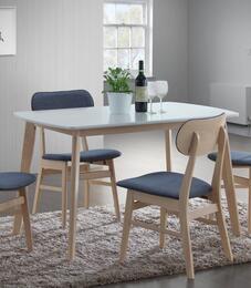 Acme Furniture 74680BSET
