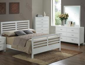 Glory Furniture G1275CKB2DM