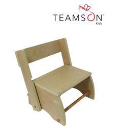 Teamson Kids W6125B