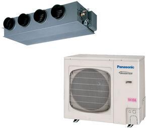 Panasonic 36PSF1U6