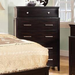 Furniture of America CM7118C