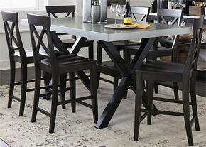 Liberty Furniture 219CD5GTS