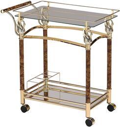 Acme Furniture 98002