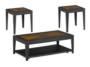 Jackson Furniture 87470
