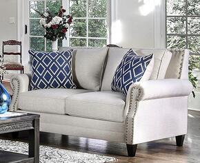 Furniture of America SM2672LV