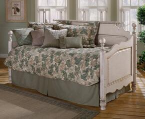 Hillsdale Furniture 1172DBLH