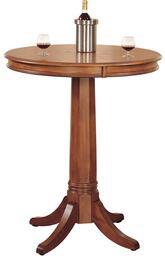 Hillsdale Furniture 4186PTB