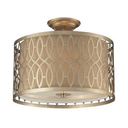 ELK Lighting 311223