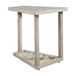 Bassett Furniture 62810626