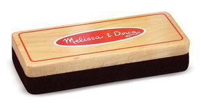 Melissa & Doug 4101