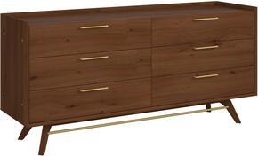 Unique Furniture DNLI3823