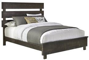 Progressive Furniture B645343578