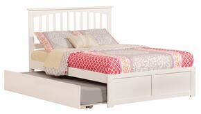 Atlantic Furniture AR8732012