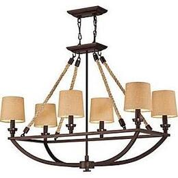 ELK Lighting 630196