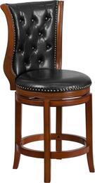 Flash Furniture TA2301226BCTRGG