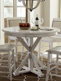 Progressive Furniture P82015B15T