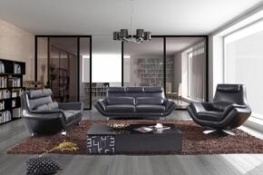 VIG Furniture VGBN9009