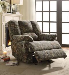 Acme Furniture 59348