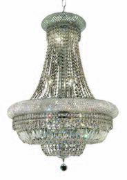Elegant Lighting 1803D24CEC