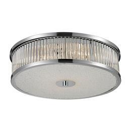 ELK Lighting 810414