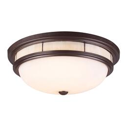 ELK Lighting 700143