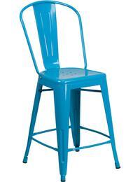 Flash Furniture ET353424CBGG