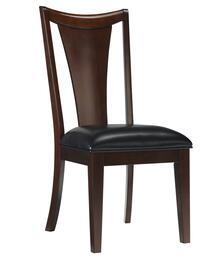 Standard Furniture 11944