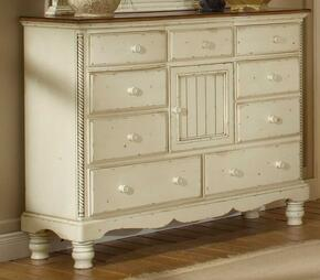 Hillsdale Furniture 1172787