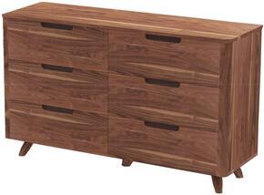 Unique Furniture TAHDN4191