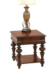 Progressive Furniture P58704