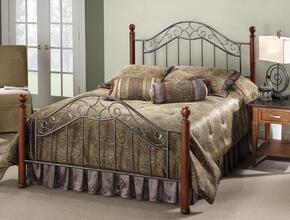 Hillsdale Furniture 1392BFR