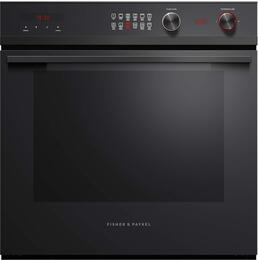 Fisher Paykel OB24SCD11PB1