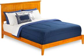 Atlantic Furniture AR8231007