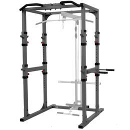 XMark Fitness XM7620
