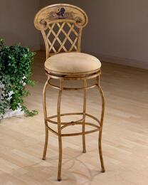 Hillsdale Furniture 41345