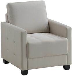Glory Furniture G775C